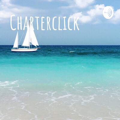 Charterclick