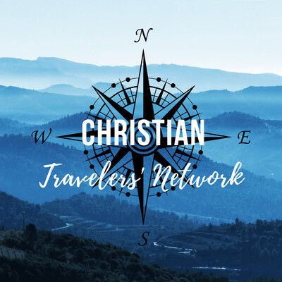 Christian Travelers' Network