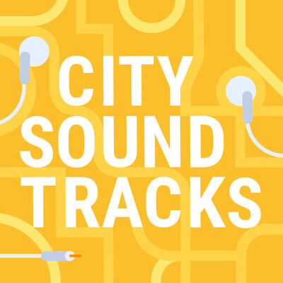 City Soundtracks