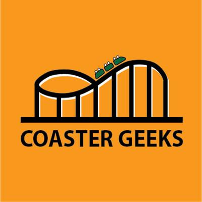 Coaster Geeks