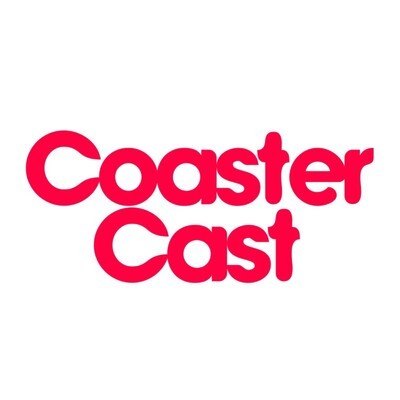 CoasterCast
