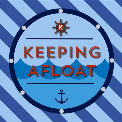 Keeping Afloat