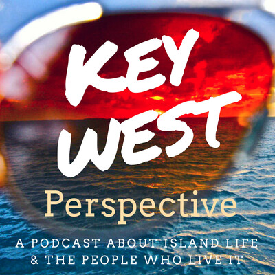 Key West Perspective