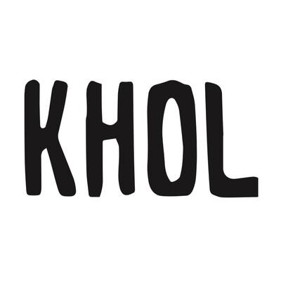 KHOL Jackson Hole Community Radio 89.1 FM