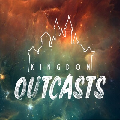Kingdom Outcasts