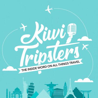 Kiwi Tripsters