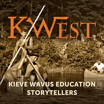 KWEST Podcast