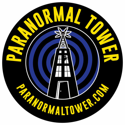 Paranormal Tales from the Tower