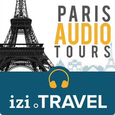 Paris Audio Guides