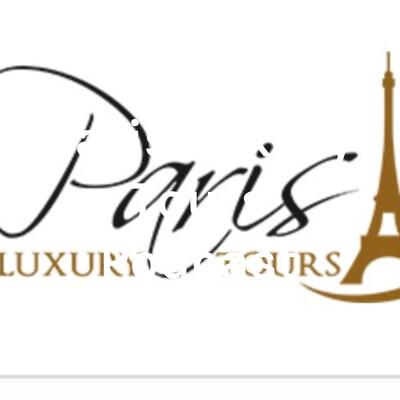 Paris Luxury Tours Podcast