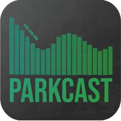 Parkcast