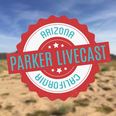 Parker Livecast