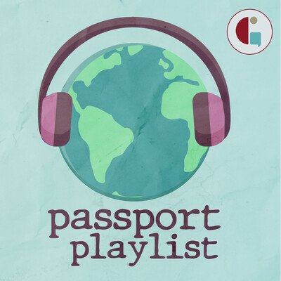 Passport Playlist