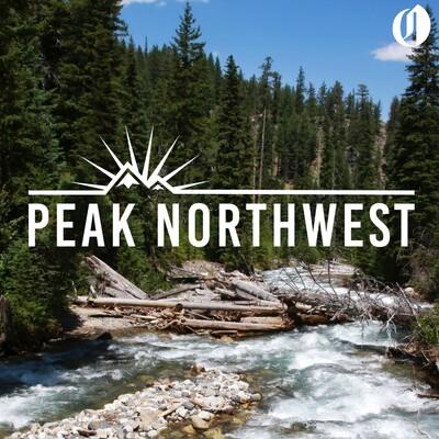 Peak Northwest
