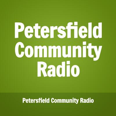 Petersfield Community Radio