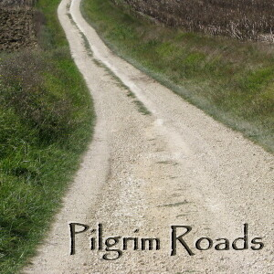 Pilgrim Roads