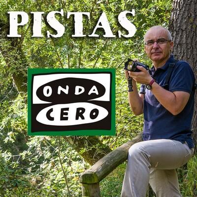 PISTAS