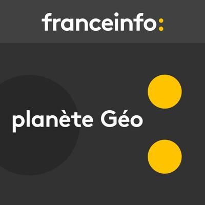 Planète Géo