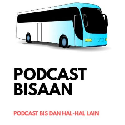 Podcast BISAAN