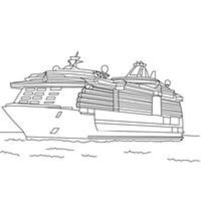 Podcast Cruceros en la Nube