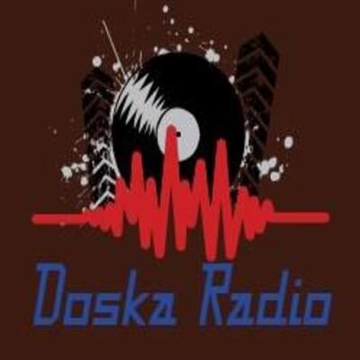 Podcast de Doska Radio