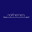 Podcast Episodes – Northerners