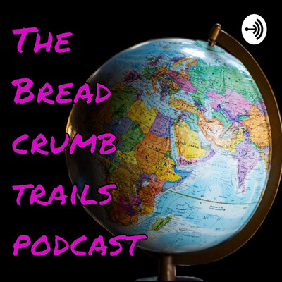 Podcast of Travel Stories, Travel Tips, and Interviews for Travelers of All Ages