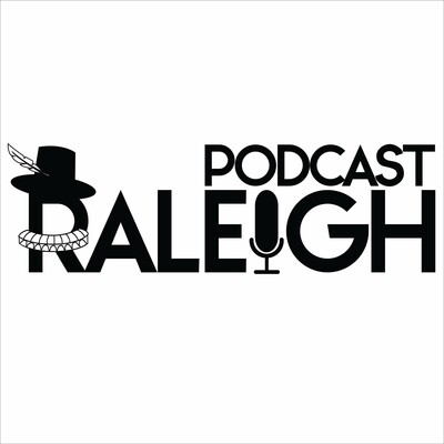 Podcast Raleigh
