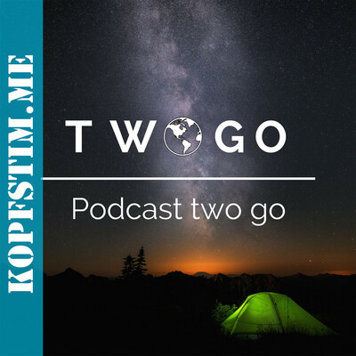 Podcast TwoGo (Pod2Go)