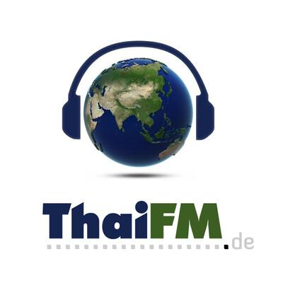 Podcast – Thailand Urlaub