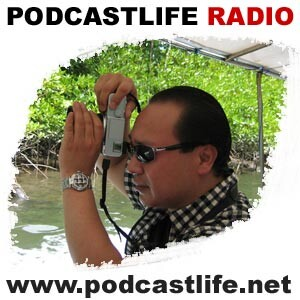 PODCASTLIFE RADIO