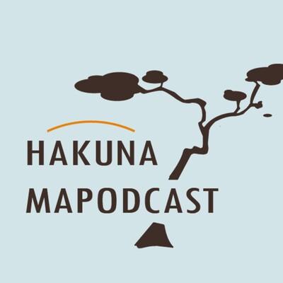 Hakuna Mapodcast