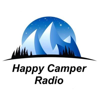 Happy Camper Radio