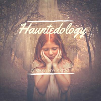 Hauntedology