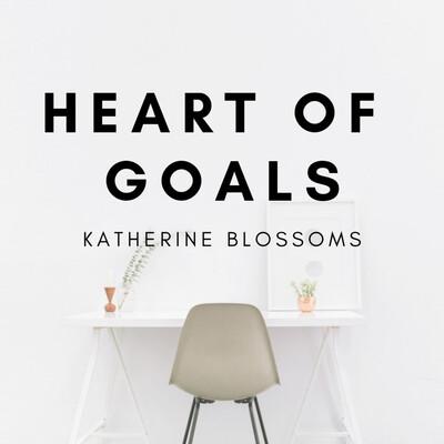 Heart of Goals