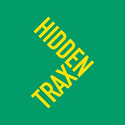 Hidden Trax