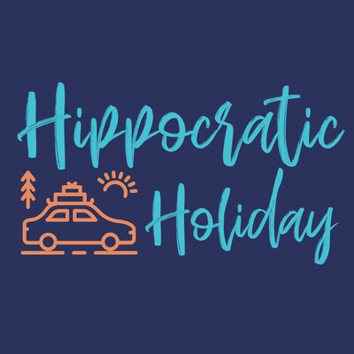 Hippocratic Holiday