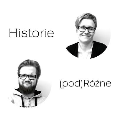 Historie podRóżne