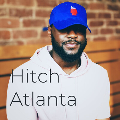 Hitch Atlanta