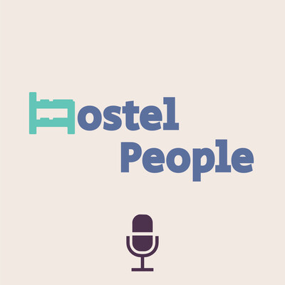 Hostel People