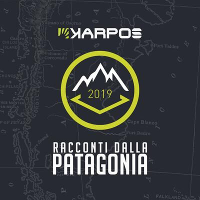 Racconti dalla Patagonia - Karpos