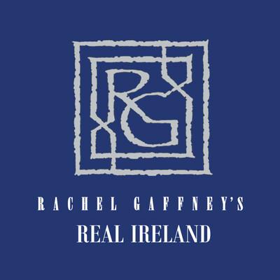 Rachel Gaffney's Real Ireland