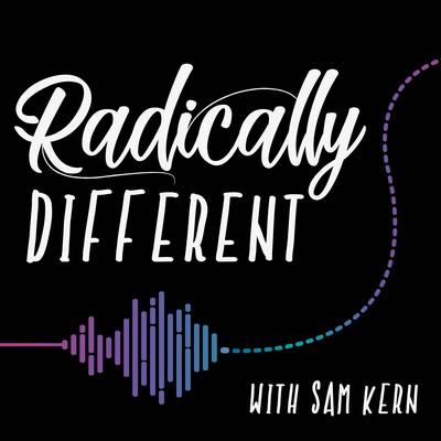 Radically Different
