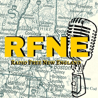 Radio Free New England
