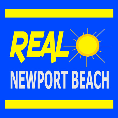 REAL Newport Beach