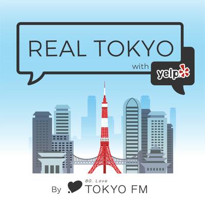 REAL TOKYO