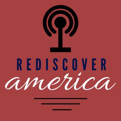 Rediscover America