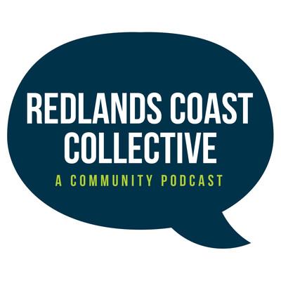 Redlands Coast Podcast by RCG Media