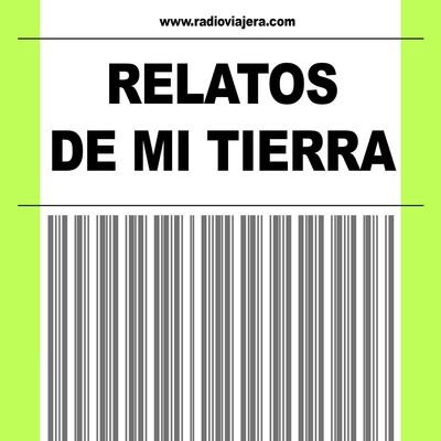 RELATOS DE MI TIERRA
