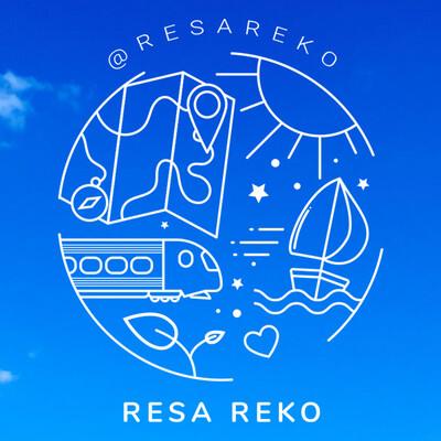 Resa Reko